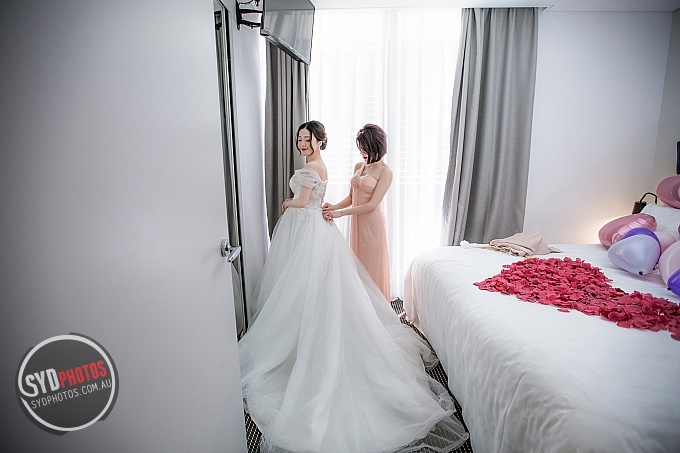 ID-103921-Linna-Wedding-悉尼婚礼摄影