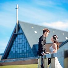 ID-101098-lily-Prewedding-悉尼婚纱摄影 悉尼婚纱摄影