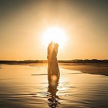 ID-98614-Lyan-Prewedding-悉尼婚纱摄影|全球热恋旅拍