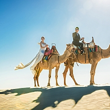 ID-98614-Lyan-Prewedding-悉尼婚纱摄影 全球热恋旅拍
