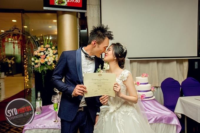 ID-104273-LUCY-Wedding-悉尼婚礼摄影
