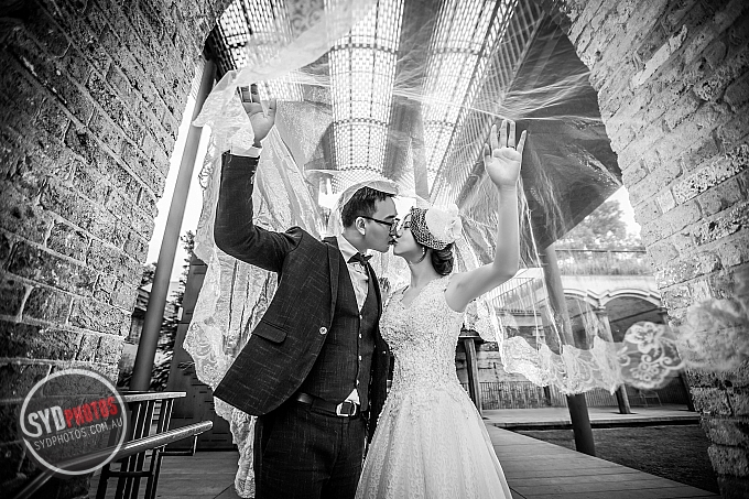 ID-105588-Yang-Prewedding-悉尼婚纱摄影