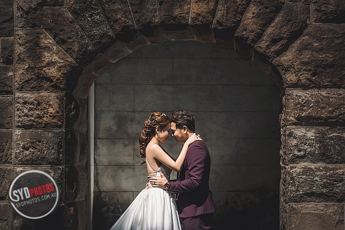 ID-55358-Prisilla-Prewedding-悉尼婚纱摄影