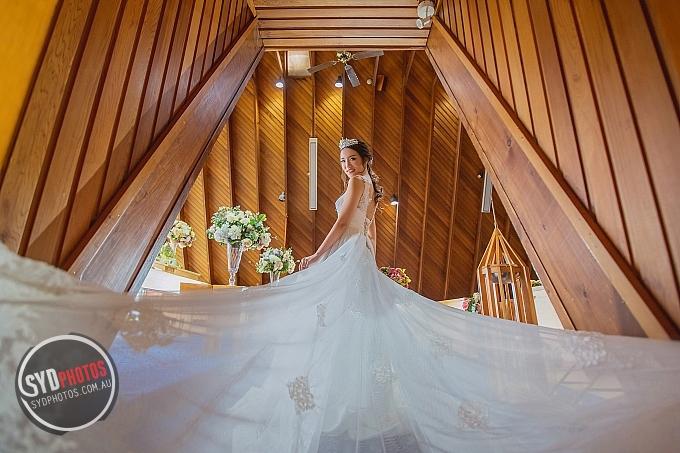 ID-103137-Sylvia-Prewedding-悉尼婚纱摄影