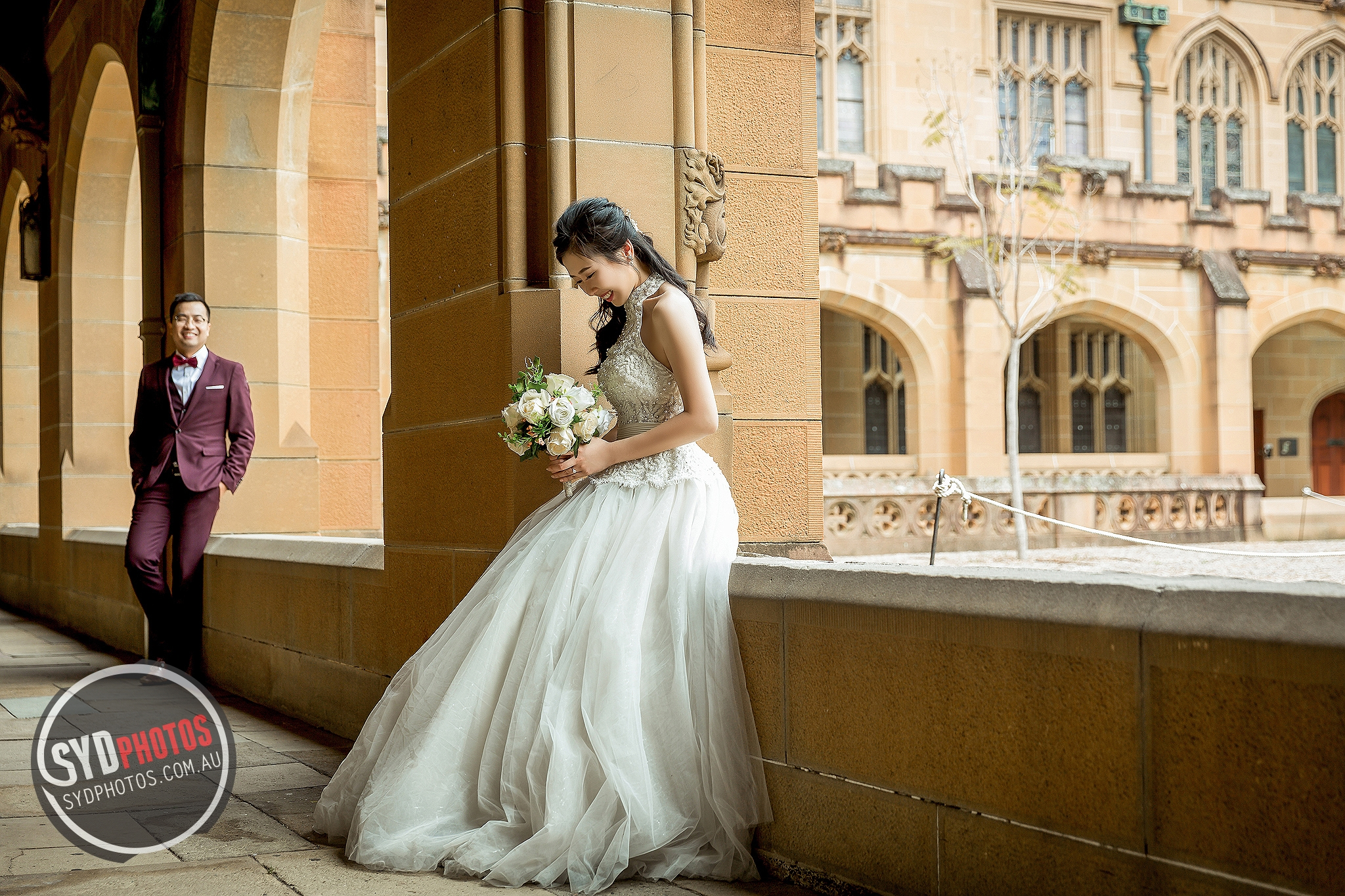 ID-104224-Hannah Zhang-Perwedding-婚纱照
