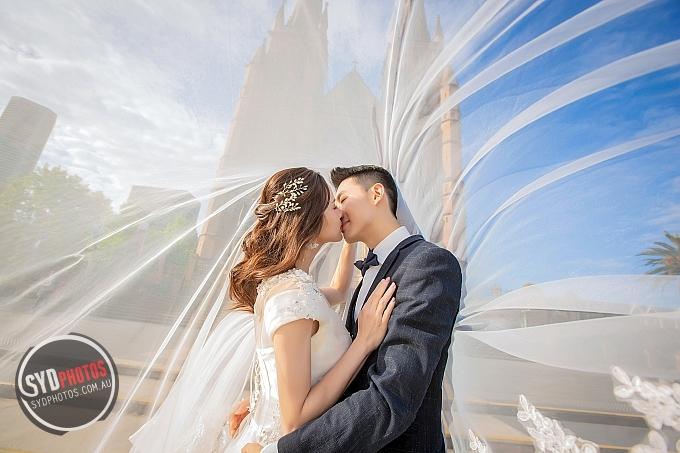 ID-104587-erica-Prewedding-悉尼婚纱摄影