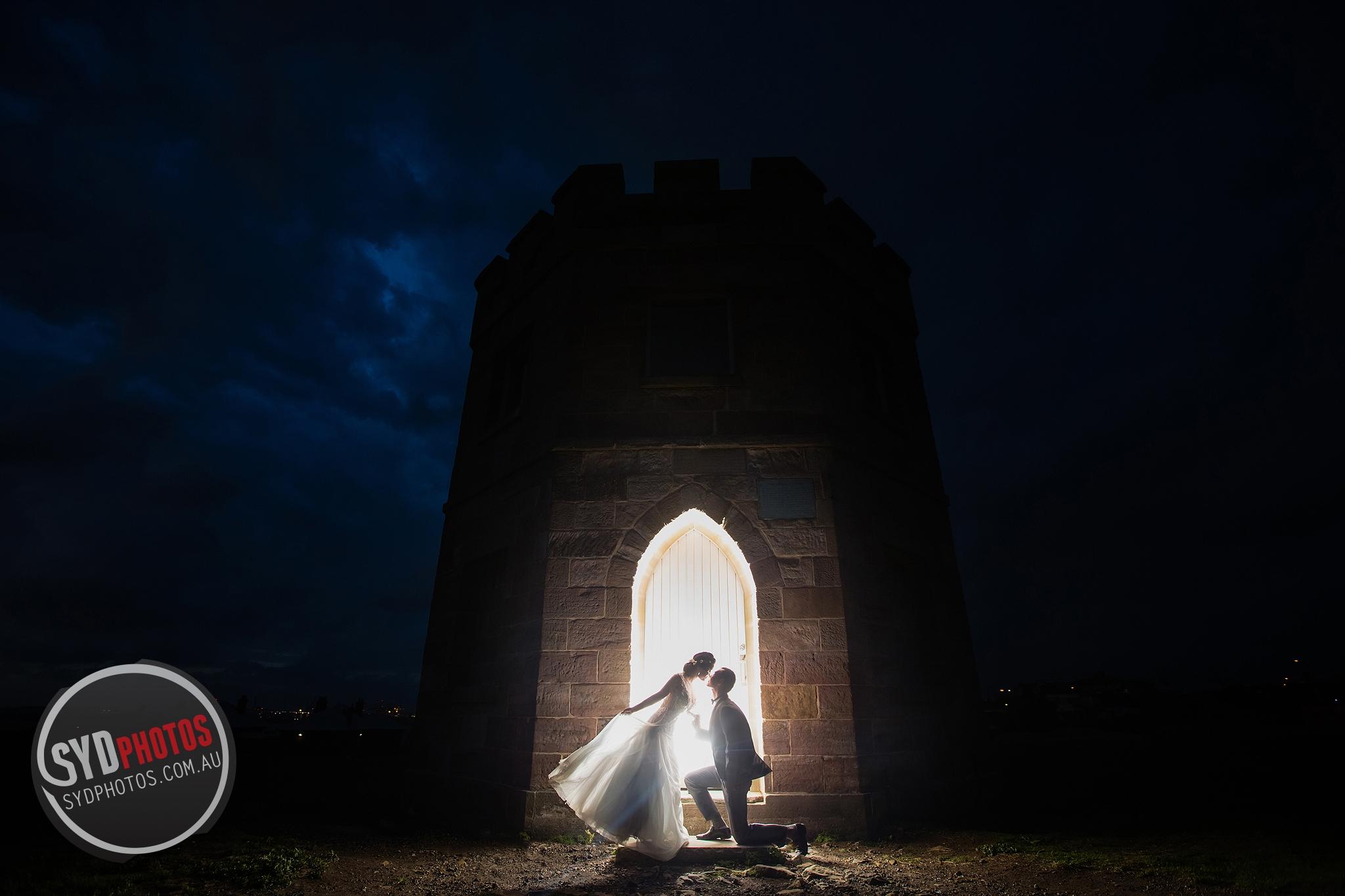 ID-92871-yolanda-Prewedding-悉尼婚纱摄影