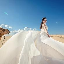 ID-92871-yolanda-Prewedding-悉尼婚纱摄影|全球热恋旅拍