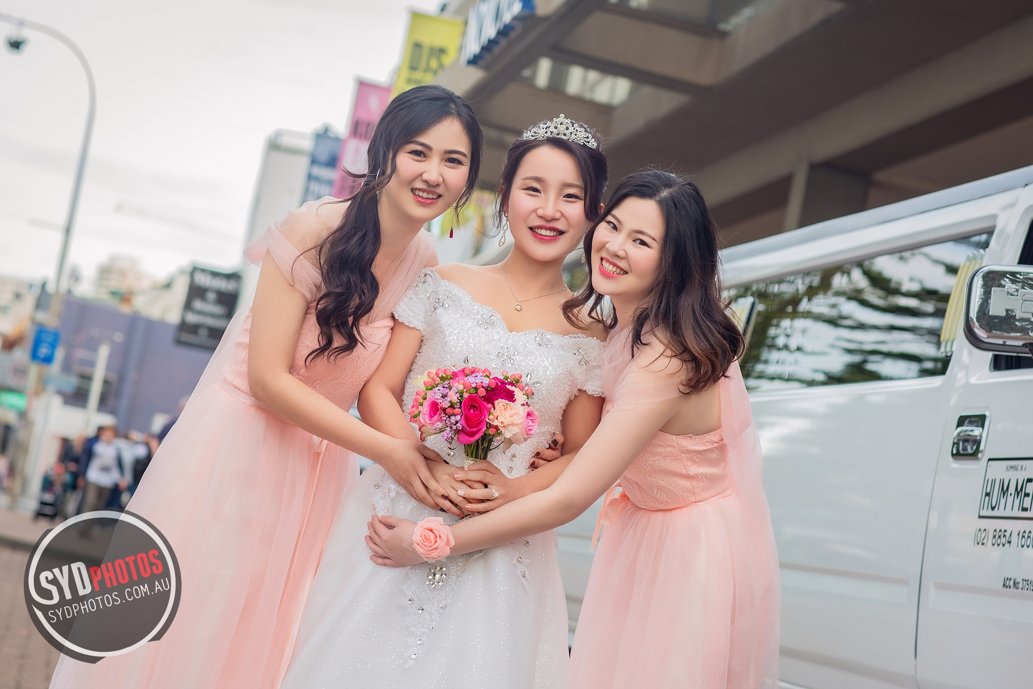 ID-100239-20180901-Ling-jpg (194).jpg, By Photographer Sydphotos.wedding, Created on 23 Jan 2019, SYDPHOTOS Photography all rights reserved.