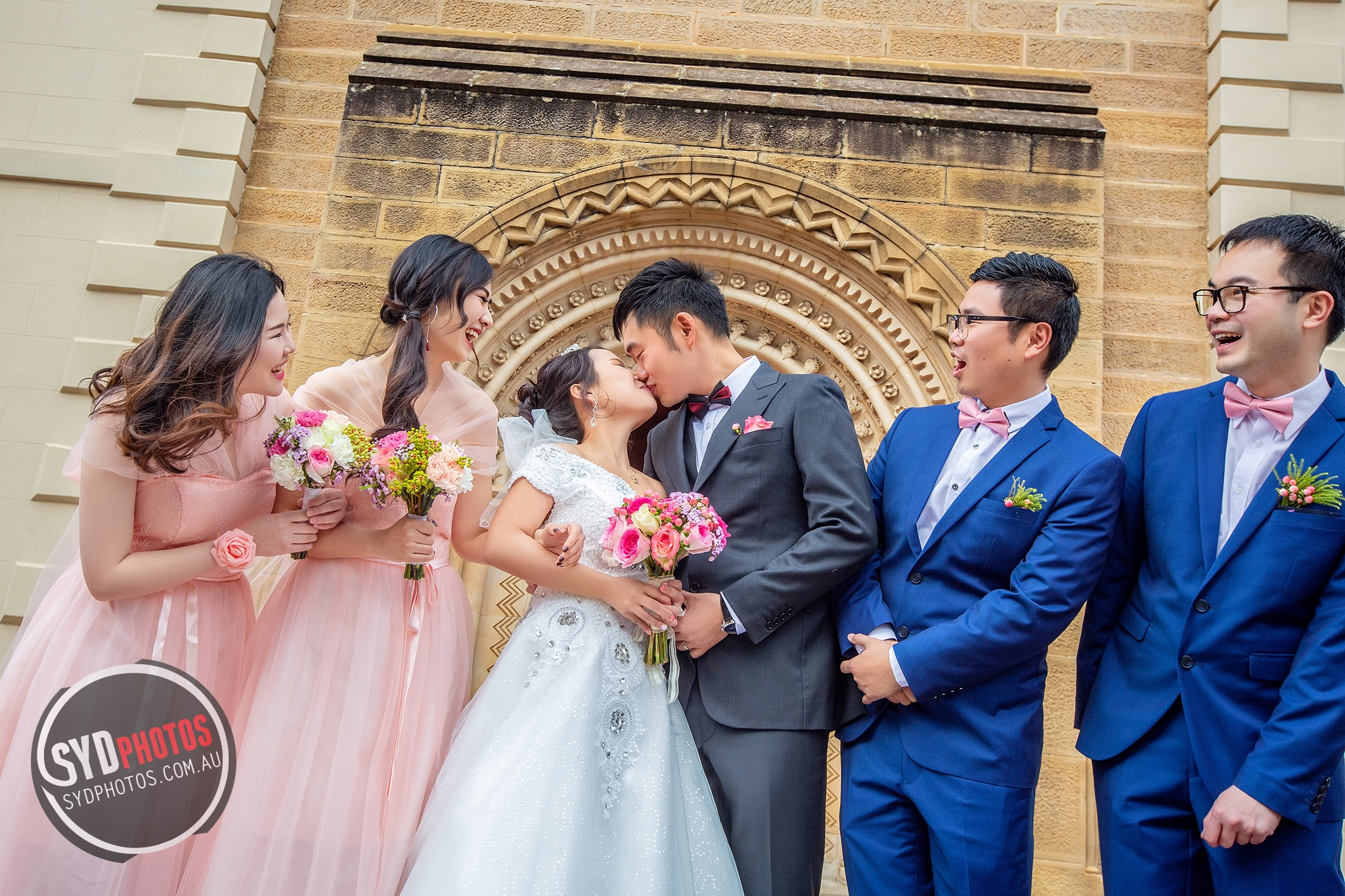 ID-100239-20180901-Ling-jpg (176).jpg, By Photographer Sydphotos.wedding, Created on 23 Jan 2019, SYDPHOTOS Photography all rights reserved.