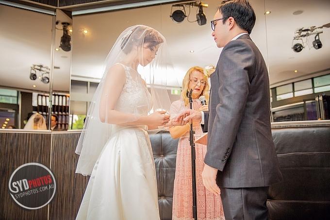 ID-103458-William-Wedding-悉尼婚礼摄影