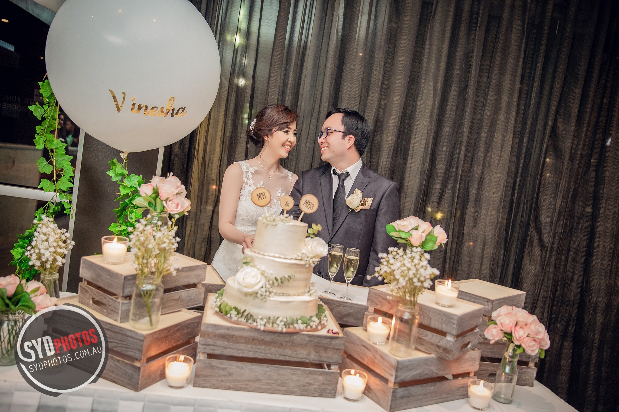 ID-103458-William-Wedding-悉尼婚礼摄影