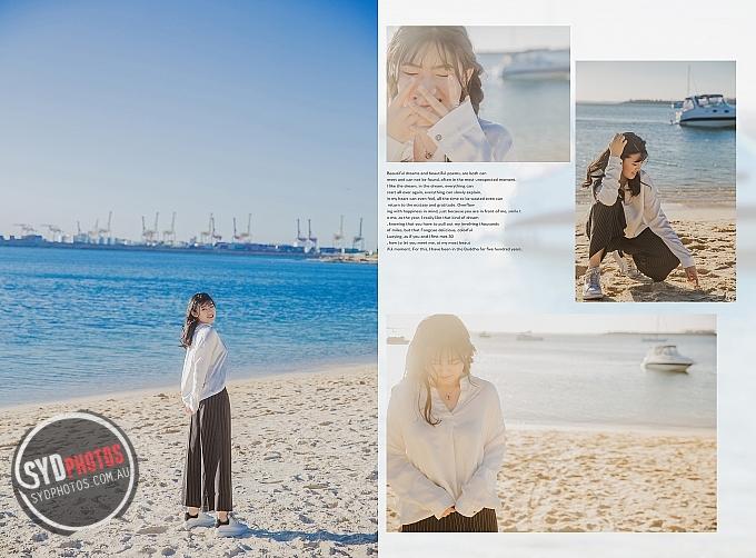 ID-104451-Yuna-Album-相册设计