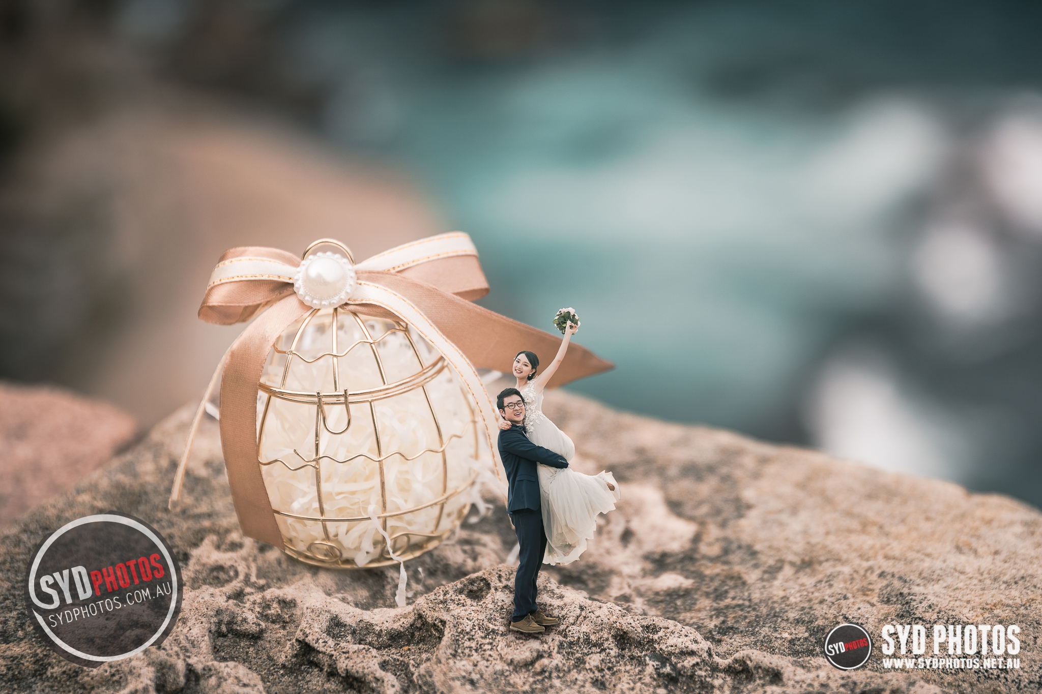 ID-106996-mini-prewedding