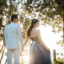 ID-108042-20190303 悉尼婚纱摄影,澳洲旅拍|悉尼婚纱摄影