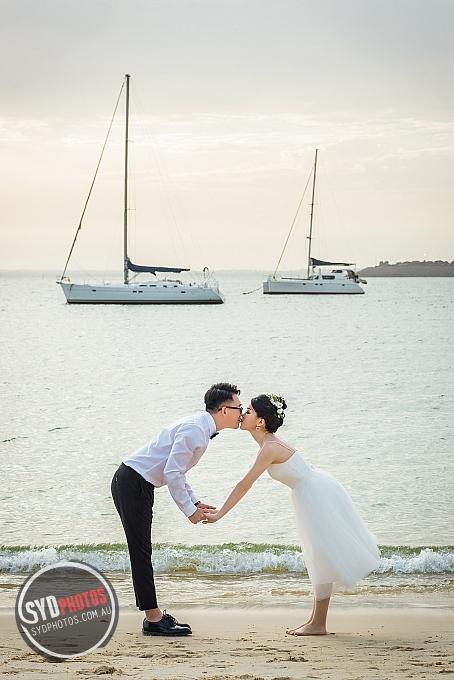ID-105899-布达佩斯瓦片-Prewedding-悉尼婚纱摄影