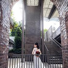 Photography Sydney