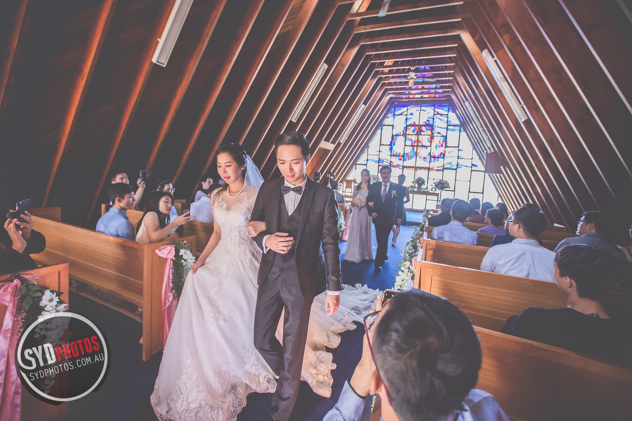 ID-106081-kary-Wedding-悉尼婚礼摄影
