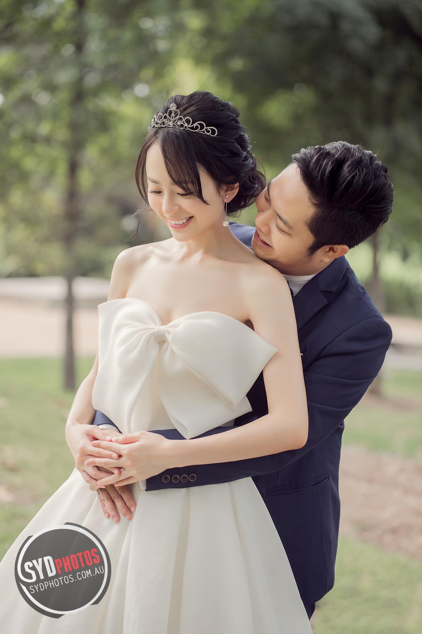 ID-92486-Na-Prewedding-婚纱照