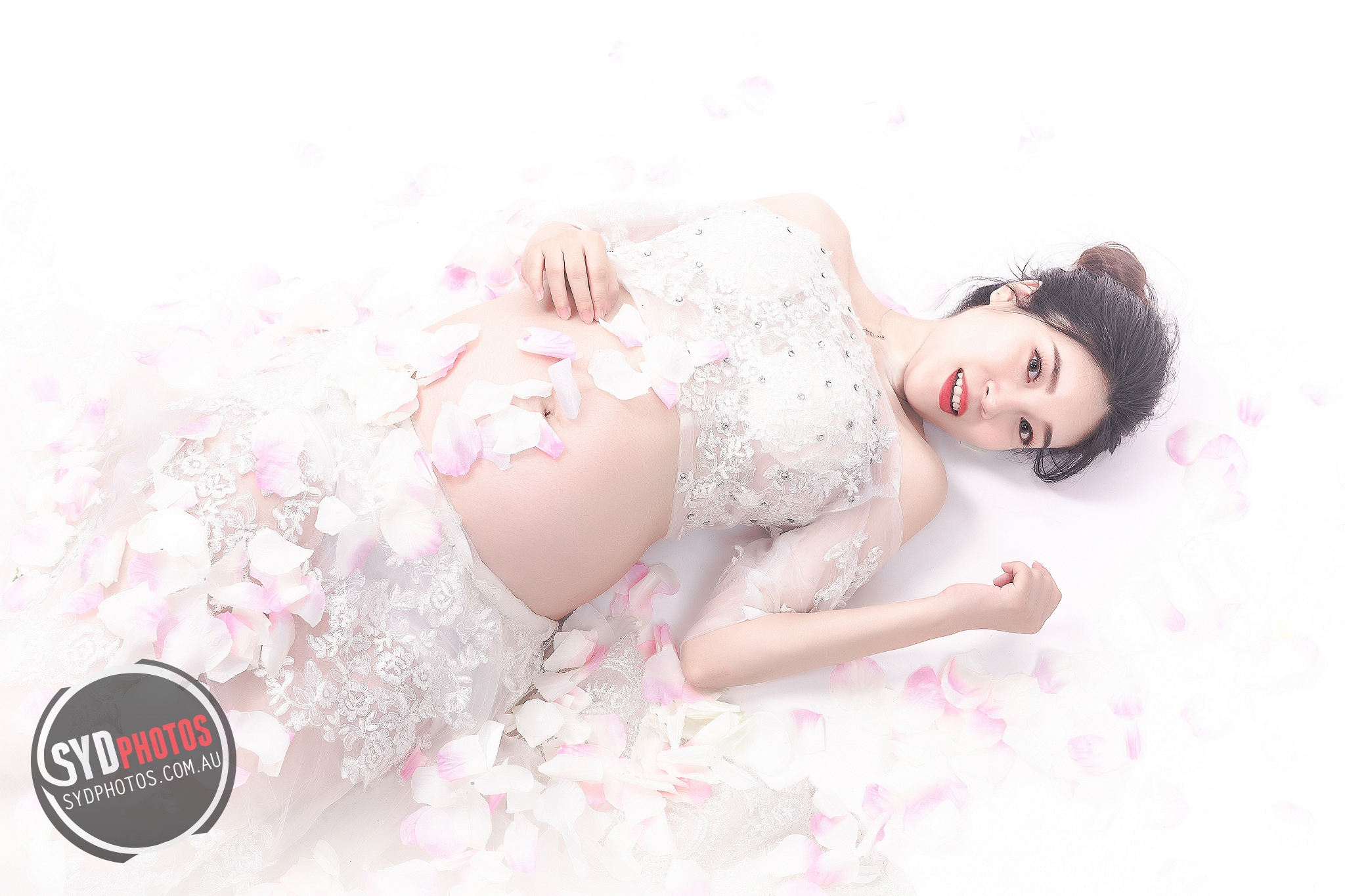 id-106091-20190308-retouch-3.jpg, By Photographer Pregnancy, Created on 25 Mar 2019, SYDPHOTOS Photography all rights reserved.