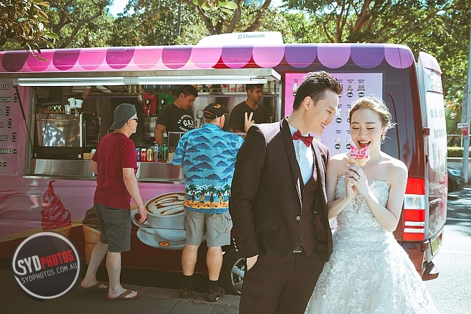 ID-108943-Keira-Prewedding-悉尼婚纱摄影