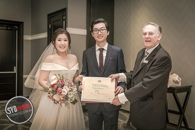 ID-106524-20190310-77.jpg, By Photographer Sydphotos.wedding, Created on 17 Apr 2019, SYDPHOTOS Photography all rights reserved.