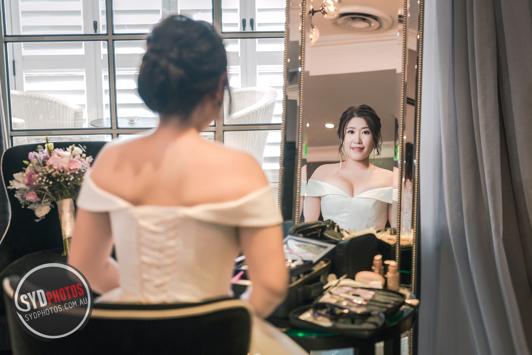 ID-106524-Rita-Wedding-悉尼婚礼摄影
