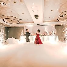 ID-106524-Rita-Wedding-悉尼婚礼摄影 |悉尼婚礼跟拍