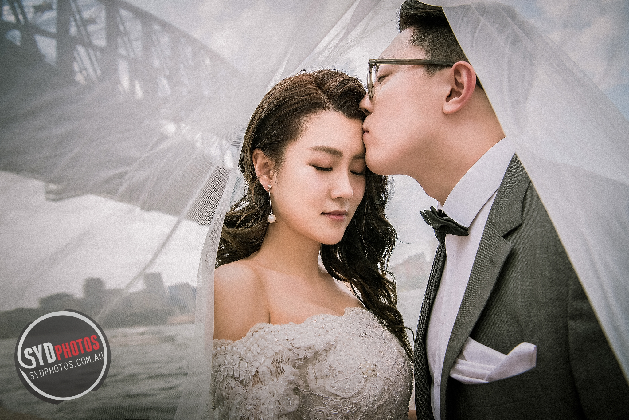 ID-108400-Pre wedding