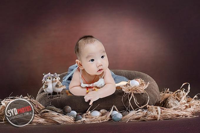 ID-106327-Erica-Baby-宝宝照