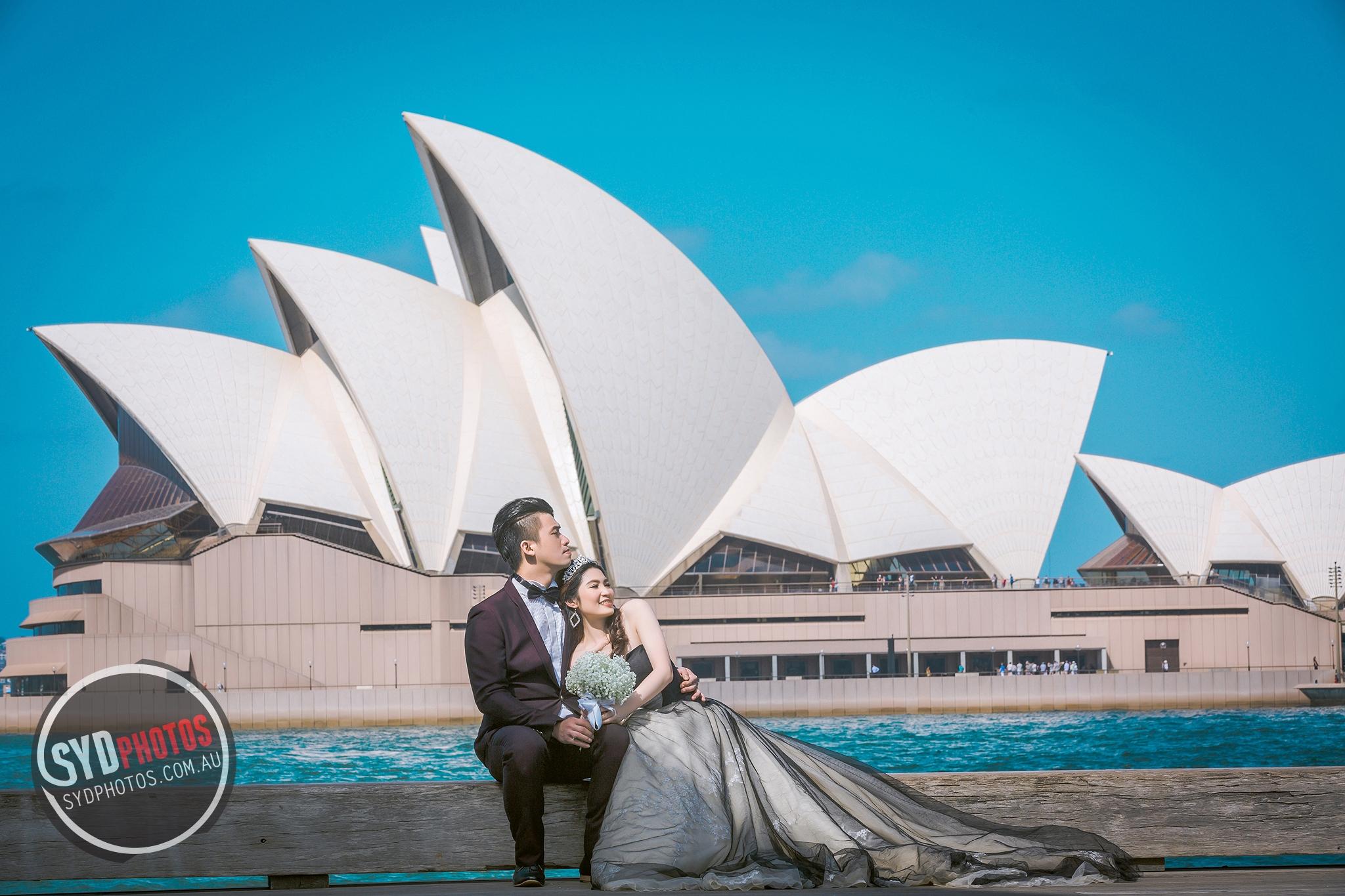 ID-104802-Belle-Prewedding-悉尼婚纱摄影