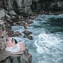 ID-108919-kotin-Prewedding-悉尼婚纱摄影  |悉尼婚纱摄影