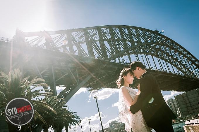 ID-107078-Yvonne-Prewedding-悉尼婚纱摄影