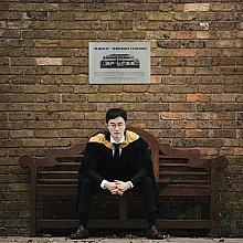ID-110773-Dante-Portraits-个人写真|悉尼校园摄影,毕业照