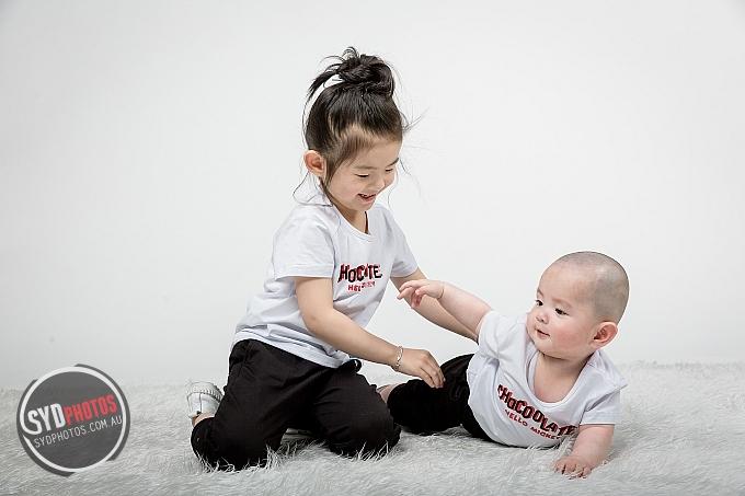 ID-83223-Suki-亲子写真-portraits