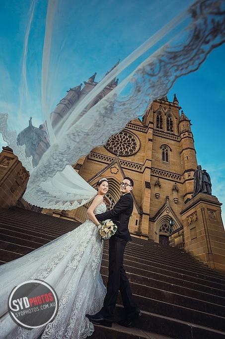 ID-106380-JOLLY-Prewedding-悉尼婚纱摄影