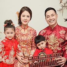 ID-106380-JOLLY-Prewedding-悉尼婚纱摄影|孕妇照|宝宝百天照|家庭儿童摄影