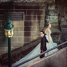 ID-106380-JOLLY-Prewedding-悉尼婚纱摄影|悉尼婚纱摄影