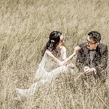 ID-108342-Mavis-婚纱照-20190626|悉尼婚纱摄影