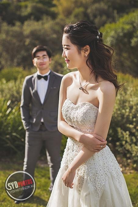 ID-111349-Roanna-婚纱照-20190626