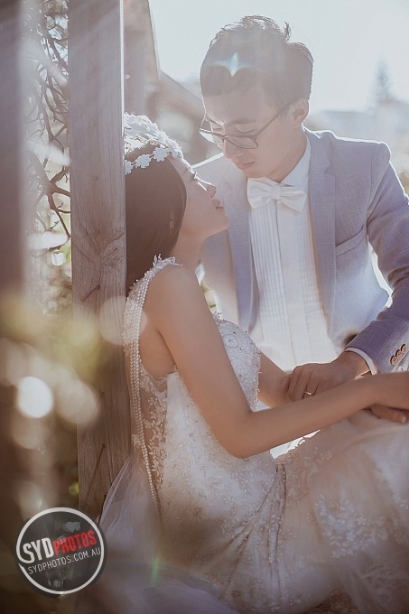 ID-110225-Lenka-婚纱照-Prewedding