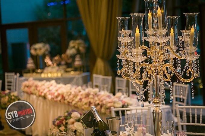 20190602-104406-悉尼婚礼策划贵族水晶灯