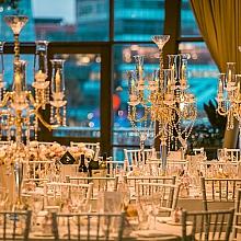 20190602-104406-悉尼婚礼策划贵族水晶灯|悉尼婚礼策划
