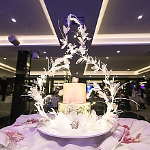 ID-108748-20190518 @Le Montage|悉尼婚礼策划