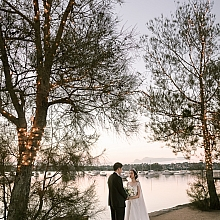 ID-108748-20190518 @Le Montage|悉尼婚礼跟拍