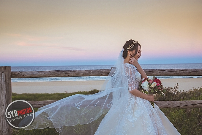 ID-107098-20190525-457.jpg, By Photographer Sydphotos.wedding, Created on 10 Jul 2019, SYDPHOTOS Photography all rights reserved.