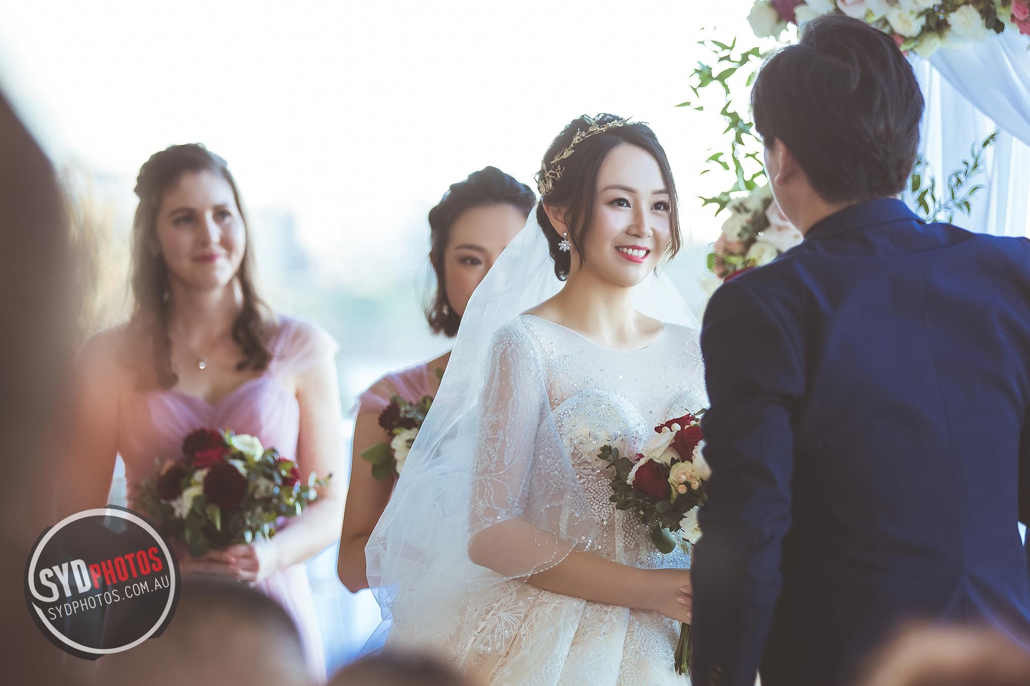 ID-107098-Christine-婚礼-wedding
