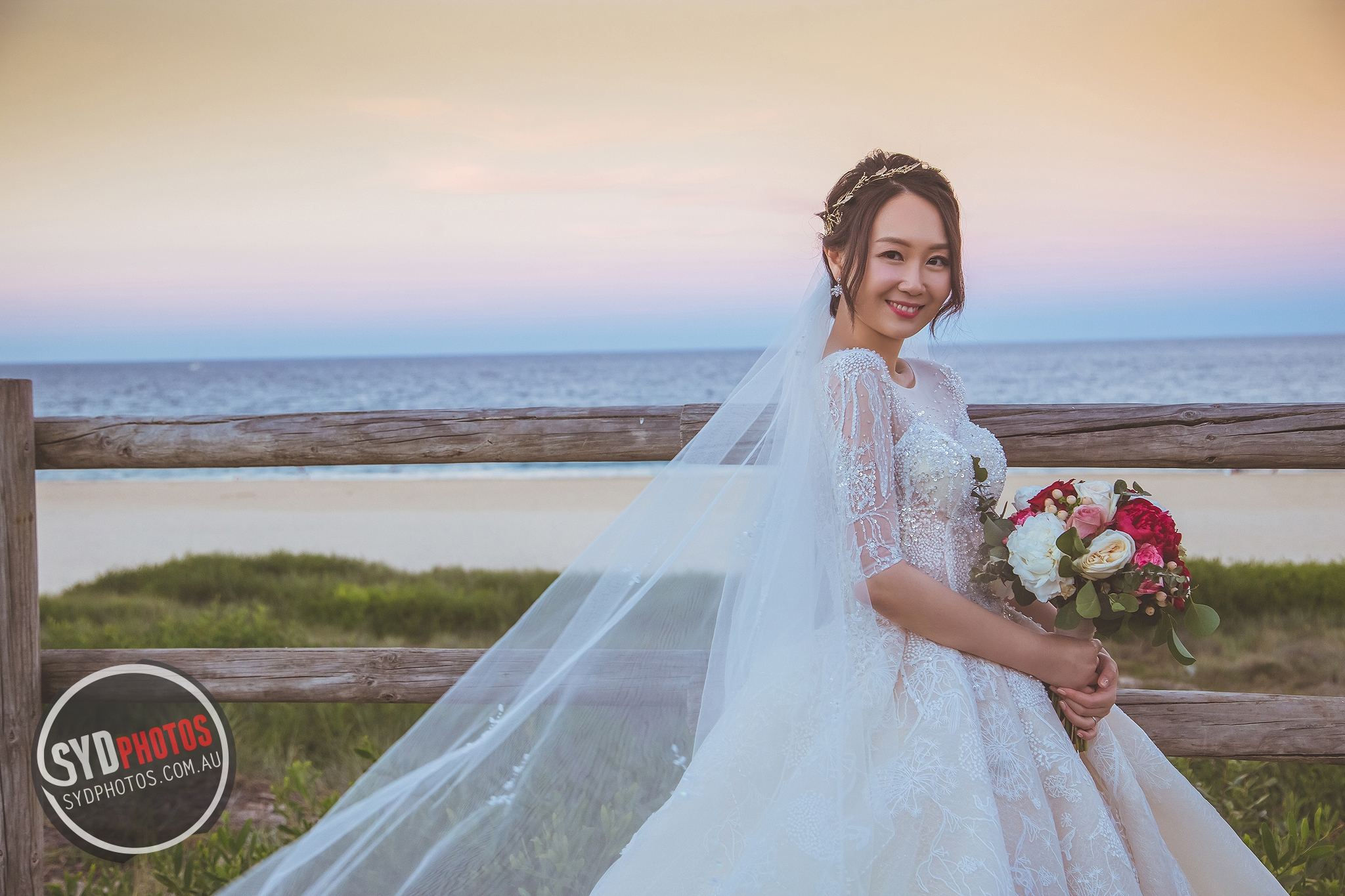 ID-107098-20190525-458.jpg, By Photographer Sydphotos.wedding, Created on 10 Jul 2019, SYDPHOTOS Photography all rights reserved.