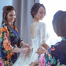 ID-107098-Christine-婚礼-wedding|悉尼婚礼跟拍