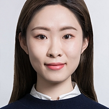 Career Photos & ID Photos - 20190731|悉尼婚纱摄影